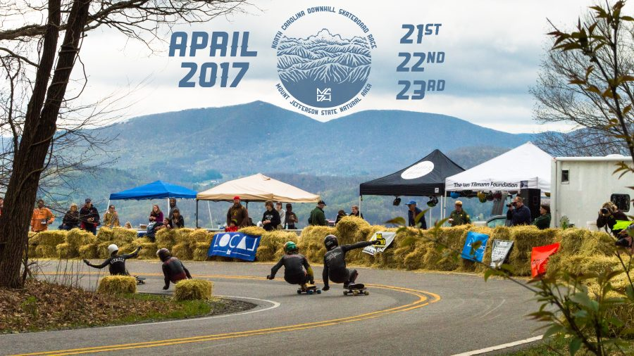 FB Banner 2017 Mt Jeff Race (1)
